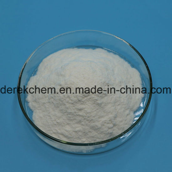 Precio competitivo HPMC Hydroxyethyl Cellulose Ether Powder